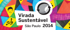 virada_sustentavel_2014_logo