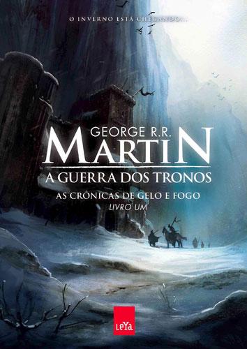 A-Guerra-dos-Tronos-George-RR-Martin-Editora-Leya