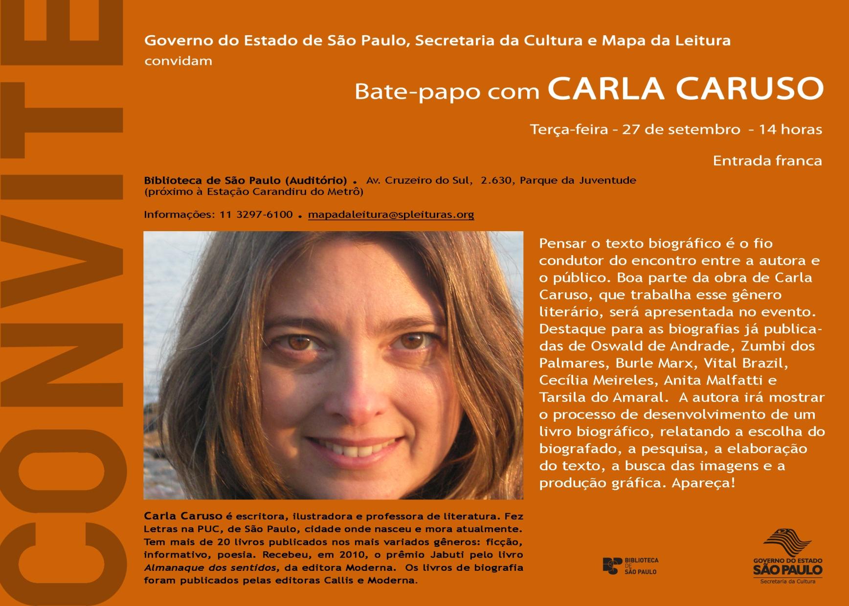 Convite - Carla Caruso (1)