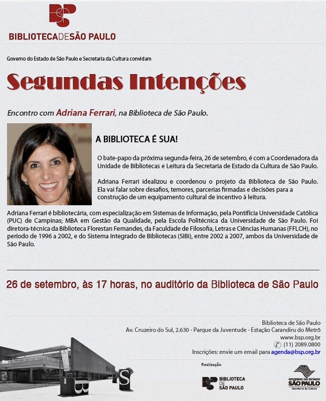 convite segundas intencoes L(2)_adriana ferrari