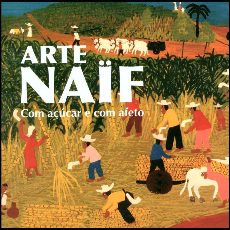 Arte Naïf