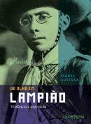 DE OLHO EM LAMPIAO