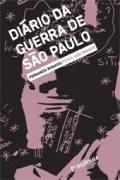 DIARIO DA GUERRA DE SAO PAULO