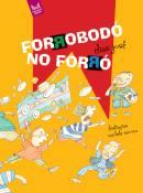 FORROBODO NO FORRO