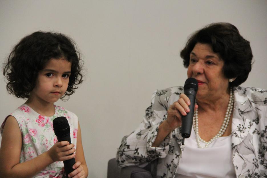 Ruth Rocha 4