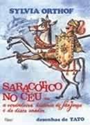 SARACOTICO NO CEU
