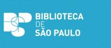 TEMPLATE_CALENDARIO2-230x1001