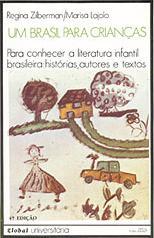 Um Brasil Para Crianças