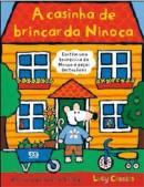 A casinha de brincar da Ninoca