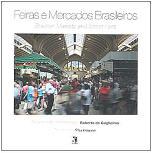 Feiras e mercados brasileiros