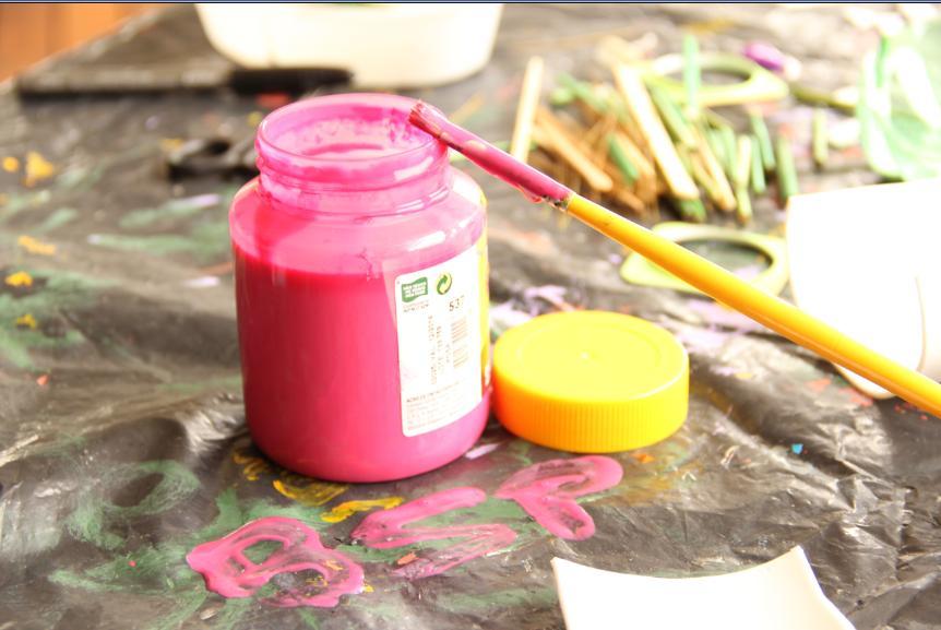 Oficina de artes plásticas - 12nov_3