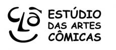 Clã - Estúdio das Artes Cômicas
