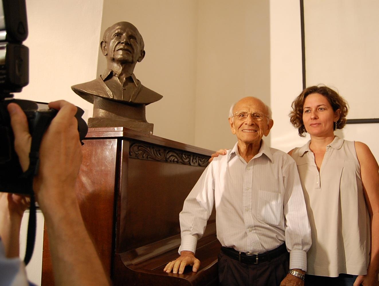 Luís Antônio Pimentel