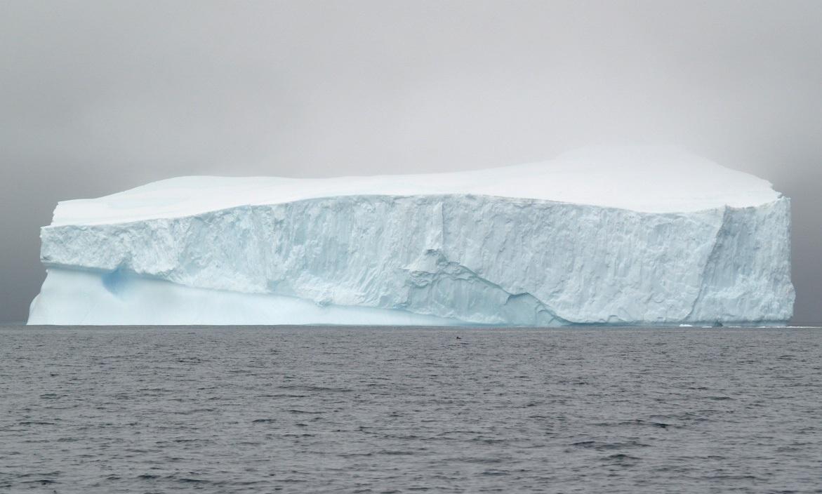 TitanicWare_Iceberg