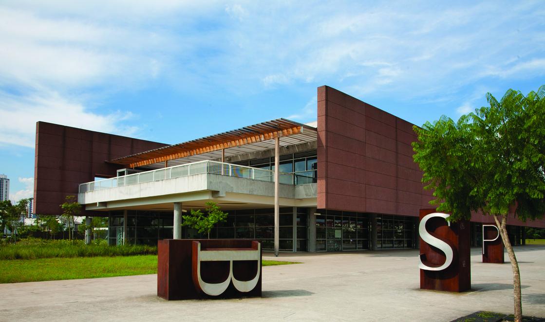Biblioteca de São Paulo