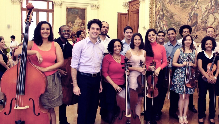 13_05_Orquestra-SoArte_cred-Allison-de-Carvalho.