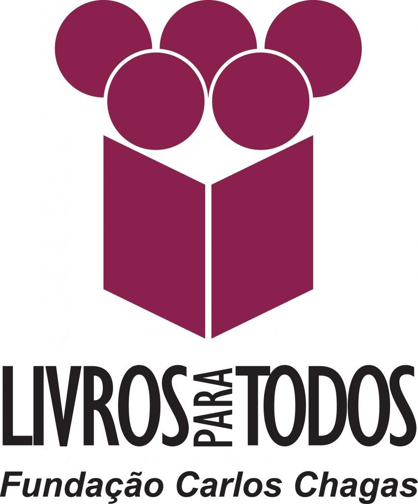 LivrosParaTodos