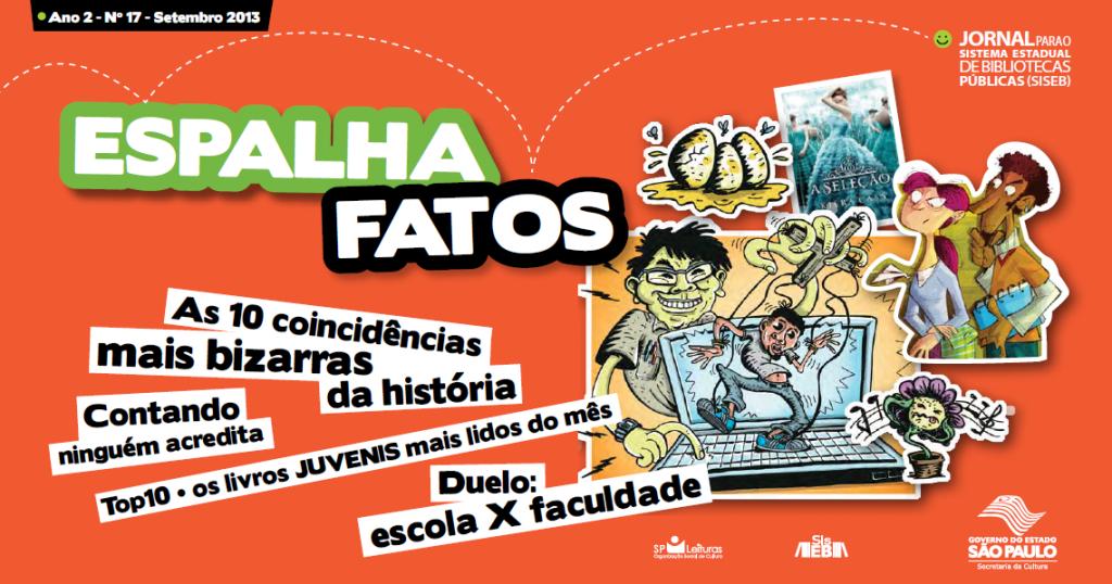 capa_espalhafatos_17