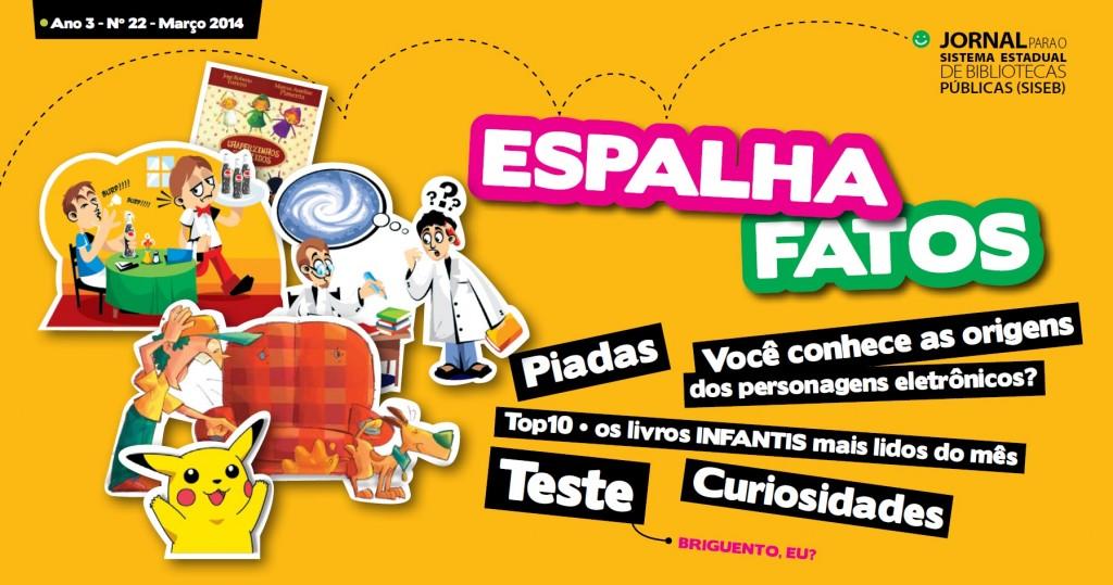 capa_espalhafatos_22