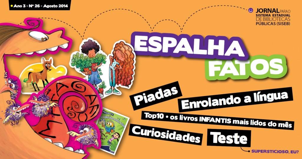 capa_espalhafatos_26