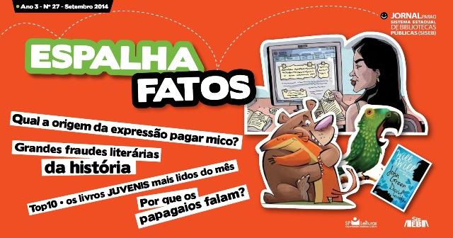 capa_espalhafatos_27