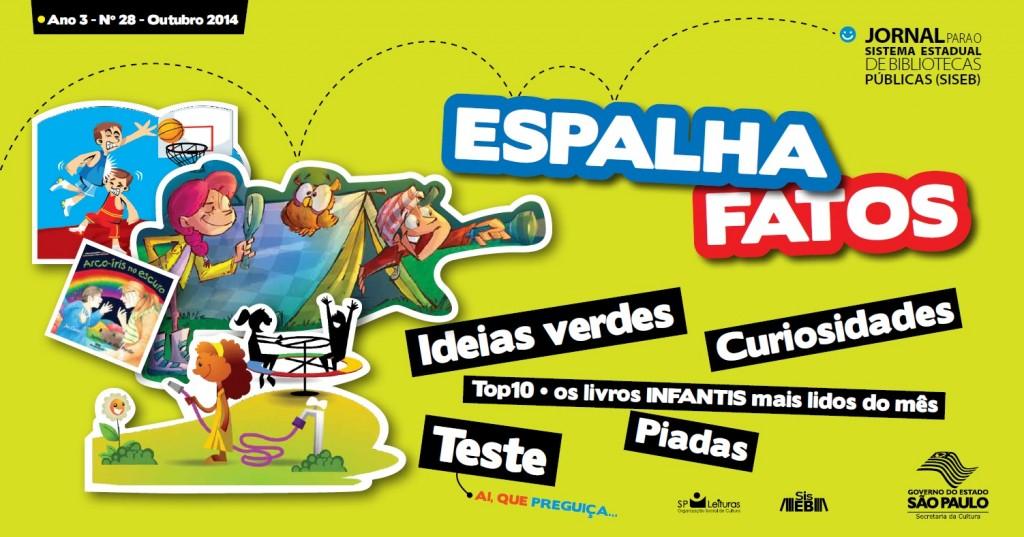 capa_espalhafatos_28