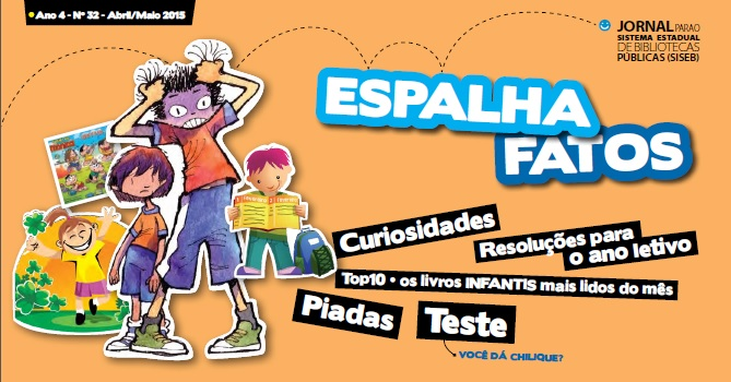 capa_espalhafatos_32
