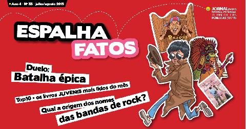 capa_espalhafatos_33