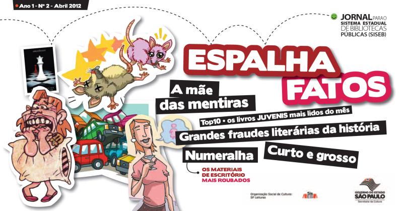 espalhafatos-capa-02