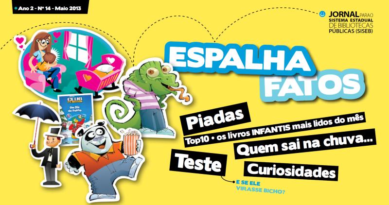 espalhafatos-capa-14