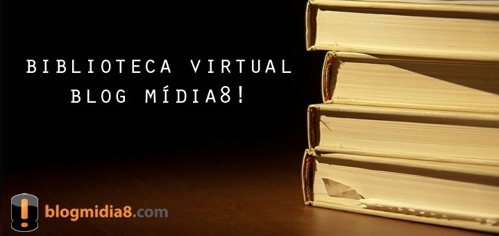 blogmidia8