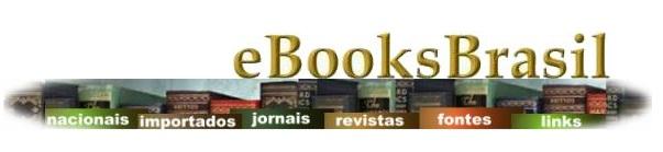 eBooksBrasil