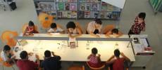 05.01 - Oficina de Desenho - Equipe BSP 1 (2)