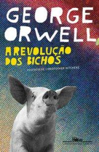 A_REVOLUCAO_DOS_BICHOS_1270681889P