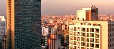 São_Paulo-SP_-_Brasil_-_Zona_Leste