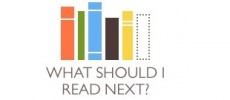 What should I read next