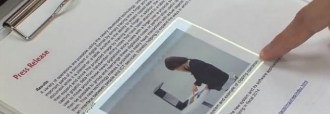 21828.35868-Fujitsu-toque-papel