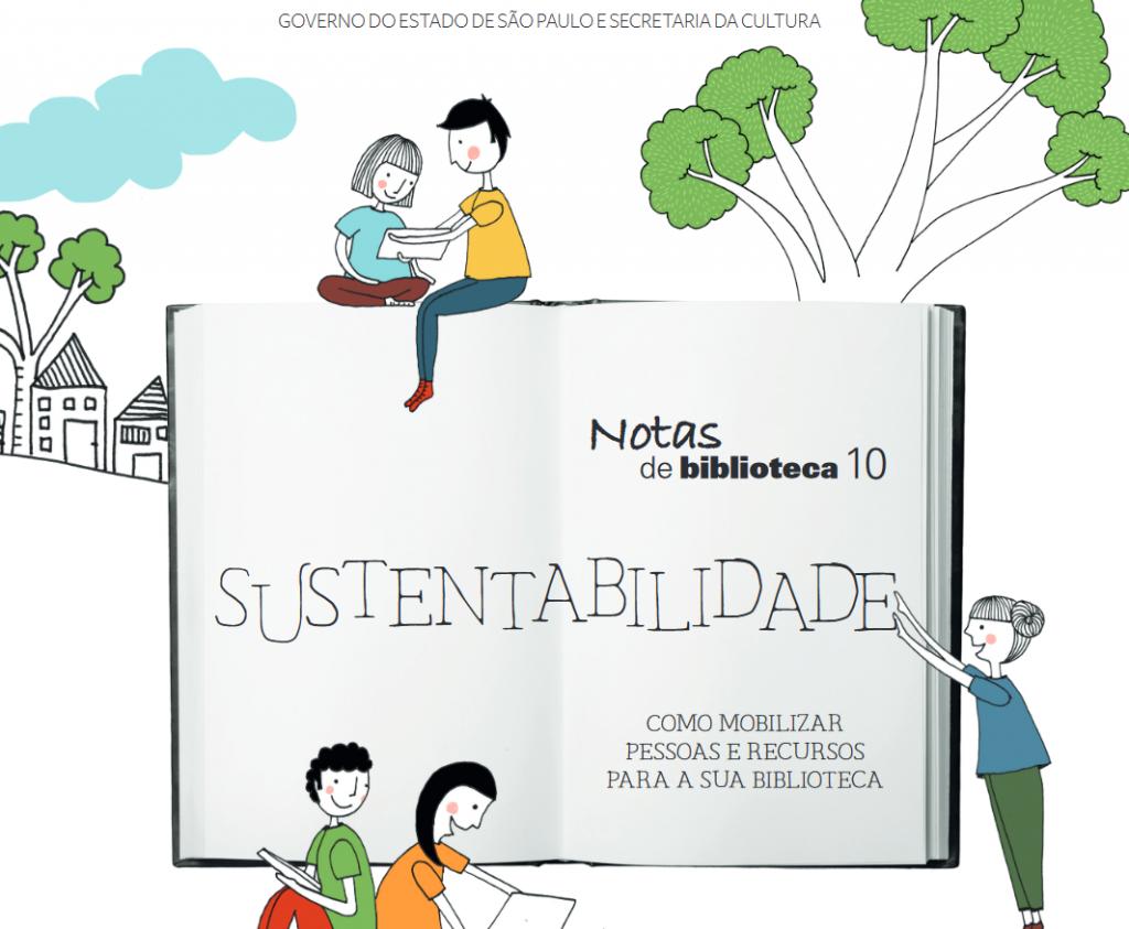capa notas 10