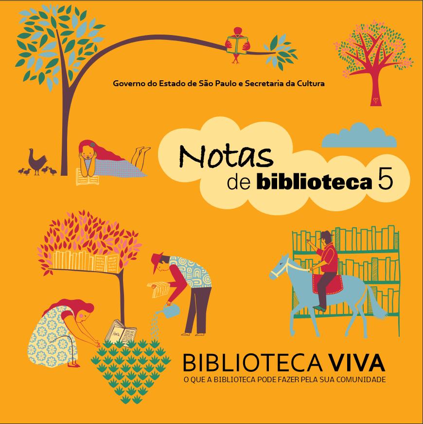 notas5_web