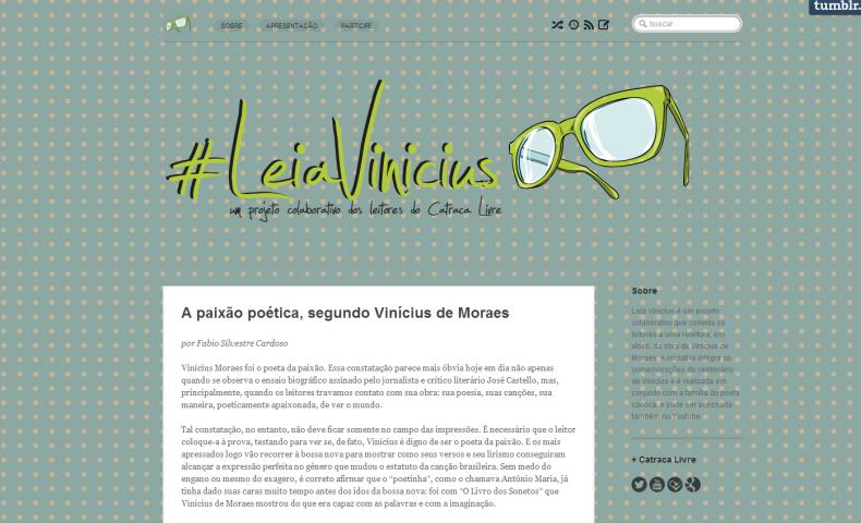 vinicius-tumblr