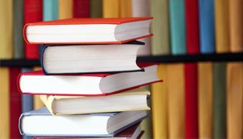 download-gratis-livros