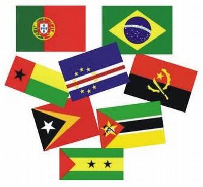 paises_lingua_portuguesa