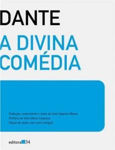 capa_divina_comedia