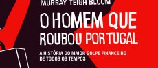 capa_homem_roubou_portugal