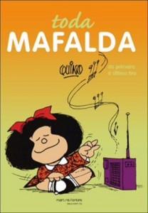 capa_mafalda2