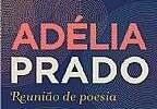 capa_reuniao_poemas