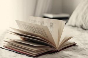 livro_generica_2