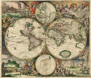 mapa_antigo