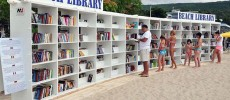 beach_library