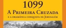 capa_1099